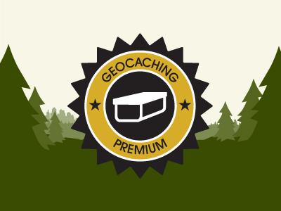 geocaching premium