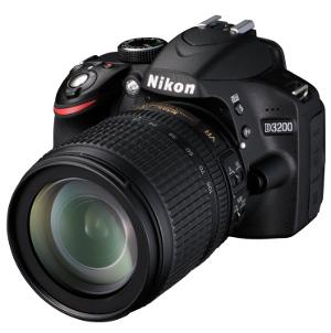 Partagez vos photos de geocaching, appareil photo reflex canon