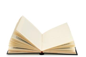 partagez vos récits de geocaching, livre ouvert