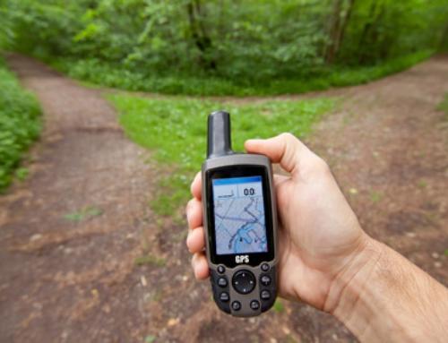 Quel GPS de geocaching est fait pour vous ?