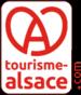 logo tourisme-alsace