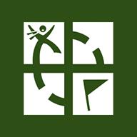 logo blog geocaching