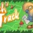 Cach'Track geocaching jeu de cartes